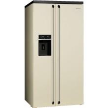 Холодильник Smeg SBS963P