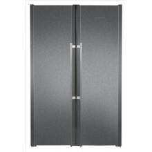 Холодильник Liebherr SBSbs7263