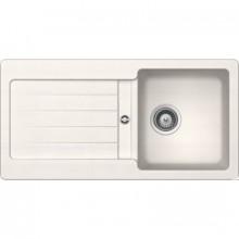 Кухонная мойка Schock SIGNUS D100 S Polaris-99