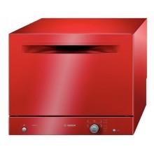 Посудомоечная машина Bosch SKS 51E01