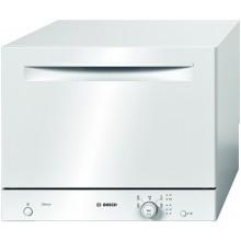 Посудомоечная машина Bosch SKS51E12EU
