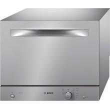 Посудомоечная машина Bosch SKS51E28EU