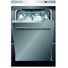 Встраиваемая посудомоечная машина Gunter&Hauer SL 4510