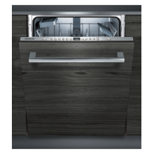 Встраиваемая посудомоечная машина Siemens SN636X00IE