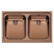 Кухонная мойка Smeg SP792RA