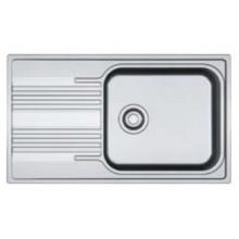 Кухонная мойка Franke SRL 611-86 XL101.0456.706