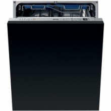 Встраиваемая посудомоечная машина Smeg STA7233L