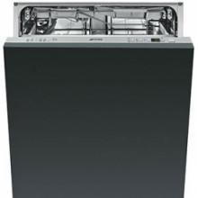 Встраиваемая посудомоечная машина Smeg STP364T