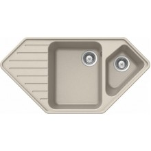 Кухонная мойка Schock TYPOS C150 Everest-26