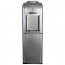 Кулер для воды HotFrost V802CES