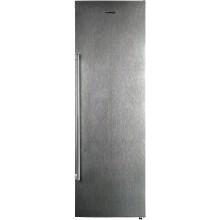 Холодильник Vestfrost VD864REX SB