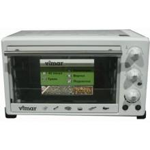 Электрическая печь Vimar VEO-4655 W