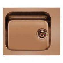 Кухонная мойка Smeg VS45P3RA