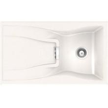 Кухонная мойка Schock WATERFALL D100 Polaris-99