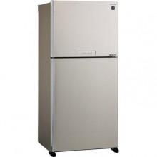 Холодильник Sharp SJ-XG640MBE