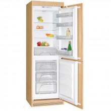 Встраиваемый холодильник Atlant XM-4307-078