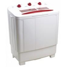 Стиральная машина LIBERTY XPB651-SE