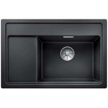 Кухонная мойка Blanco ZENAR XL 6S Compact SILGRANIT anthracite 521512