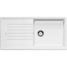 Кухонная мойка Blanco ZIA XL 6S SILGRANIT white 517571