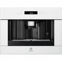 Встраиваемая кофеварка Electrolux EBC 54524AV
