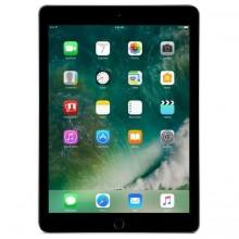 Планшет Apple iPad (2018) 32Gb Wi-Fi Space Gray