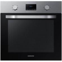 Духовой шкаф Samsung NV70K1340BS/WT