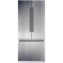 Встраиваемый холодильник Siemens CI36BP01