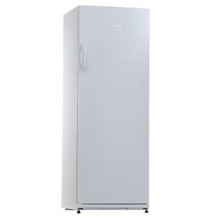 Холодильник Snaige C31SM-T10022