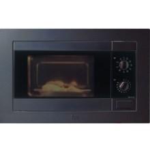 Встраиваемая микроволновая печь Teka TMW 20.2 BI (Universo) 40578014