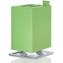 Увлажнитель воздуха Stadler Form A011lime