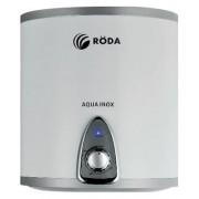 Водонагреватель Roda Aqua INOX 15 VM