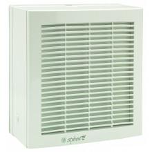 Вытяжной вентилятор Soler&Palau HV-150 M