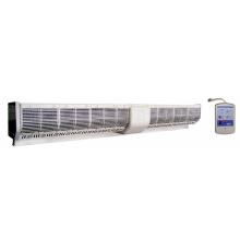 Тепловая завеса Neoclima Intellect E 37 IOB