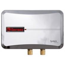 Проточный водонагреватель Thermex System 800