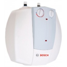 Водонагреватель Bosch TR 2000 T 10 T