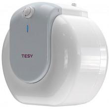 Tesy BiLight Compact GCA 1015 10л 1.5кВт трубы снизу