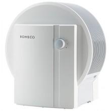 Увлажнитель воздуха Boneco W1355A