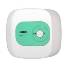 Zanussi ZWH/S 15 Melody U (Green)