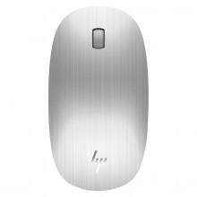 Мышка HP 1AM58AA