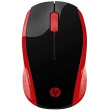 Мышка HP 2HU82AA