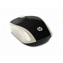 Мышка HP 2HU83AA