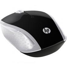 Мышка HP 2HU84AA