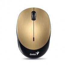 Мышка Genius NX-9000BT (31030299101)