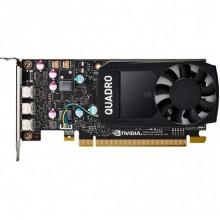 Видеокарта HP Quadro P620 3ME25AA