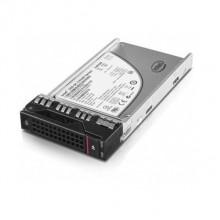 Lenovo ThinkServer 4XB0G45743 240ГБ