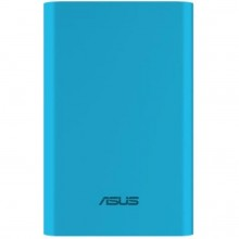 Powerbank аккумулятор Asus ZenPower (90AC00P0-BBT079)