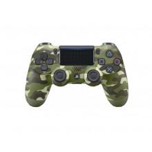 Геймпад Sony DualShock 9895152