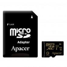 Apacer AP128GMCSX10U1-R