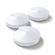 Wi-Fi адаптер TP-LINK Deco M5 (1-pack)