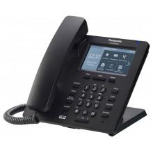 IP телефоны Panasonic KX-HDV130RUB